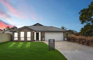 Picture of 17 Hunter Street, Tahmoor NSW 2573
