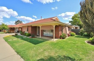 Picture of 6/134 Fenaughty Street, Kyabram VIC 3620