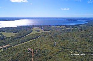 Picture of 1200 Eden Road, Nullaki WA 6330