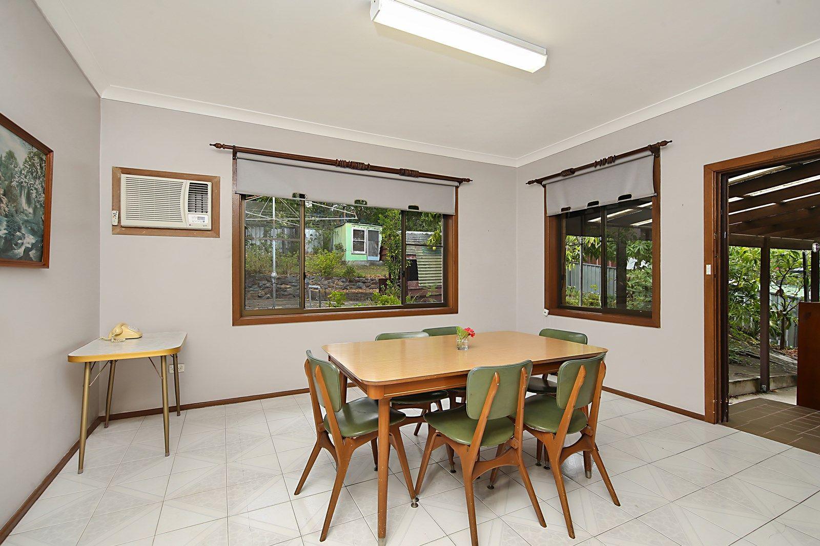 45 Park Avenue, Adamstown NSW 2289, Image 2