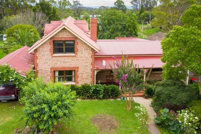 Picture of 35 Bega Street, WOLUMLA NSW 2550