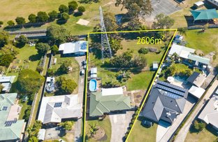 Picture of 54 Harding Boulevard, Mount Warren Park QLD 4207