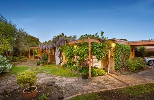Picture of 5 Dwyer Place, Greensborough VIC 3088