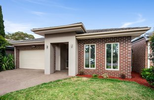 Picture of 32 Coulthard Crescent, Doreen VIC 3754