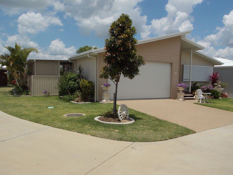 101/19 Schuffenhauer Street, Norman Gardens QLD 4701, Image 0