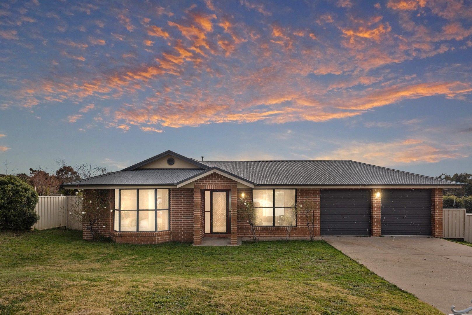 6 Maroney Close, Orange NSW 2800, Image 0