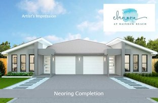 Picture of 2/4 Seahorse Rise, Lake Cathie NSW 2445