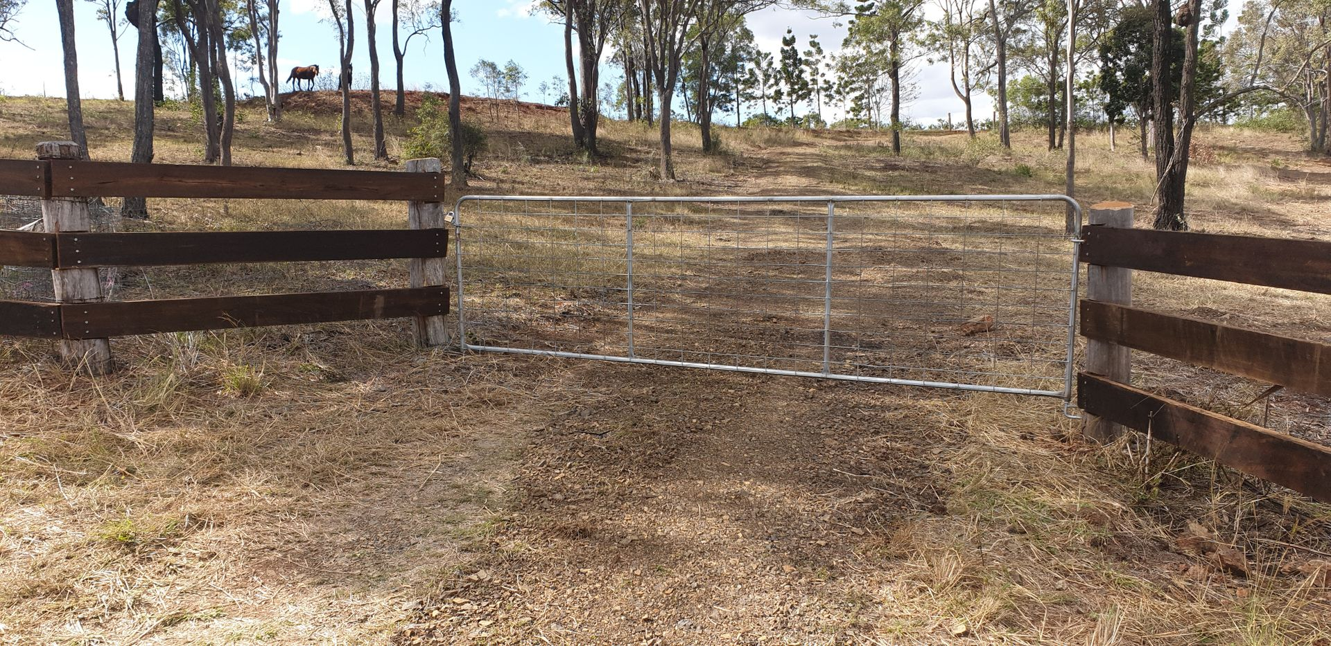 135 Melvilles Road, Maroondan QLD 4671, Image 0