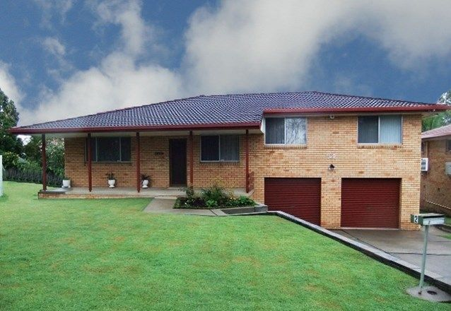 2 Roberts Drive, South Grafton NSW 2460, Image 0