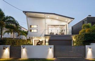 Picture of 13 Katoomba Avenue, Hawthorne QLD 4171