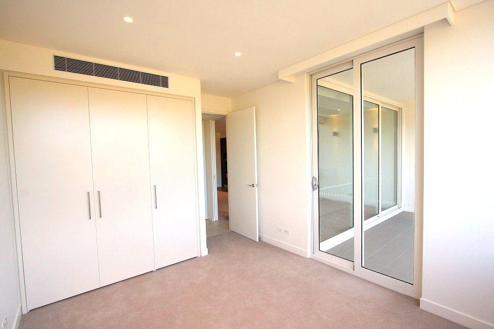 203/2 Neild Avenue, Rushcutters Bay NSW 2011, Image 1