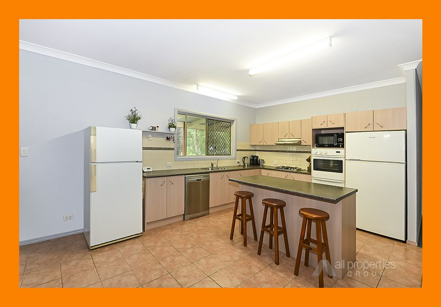 41-47 Blacksmith Court, Jimboomba QLD 4280, Image 2