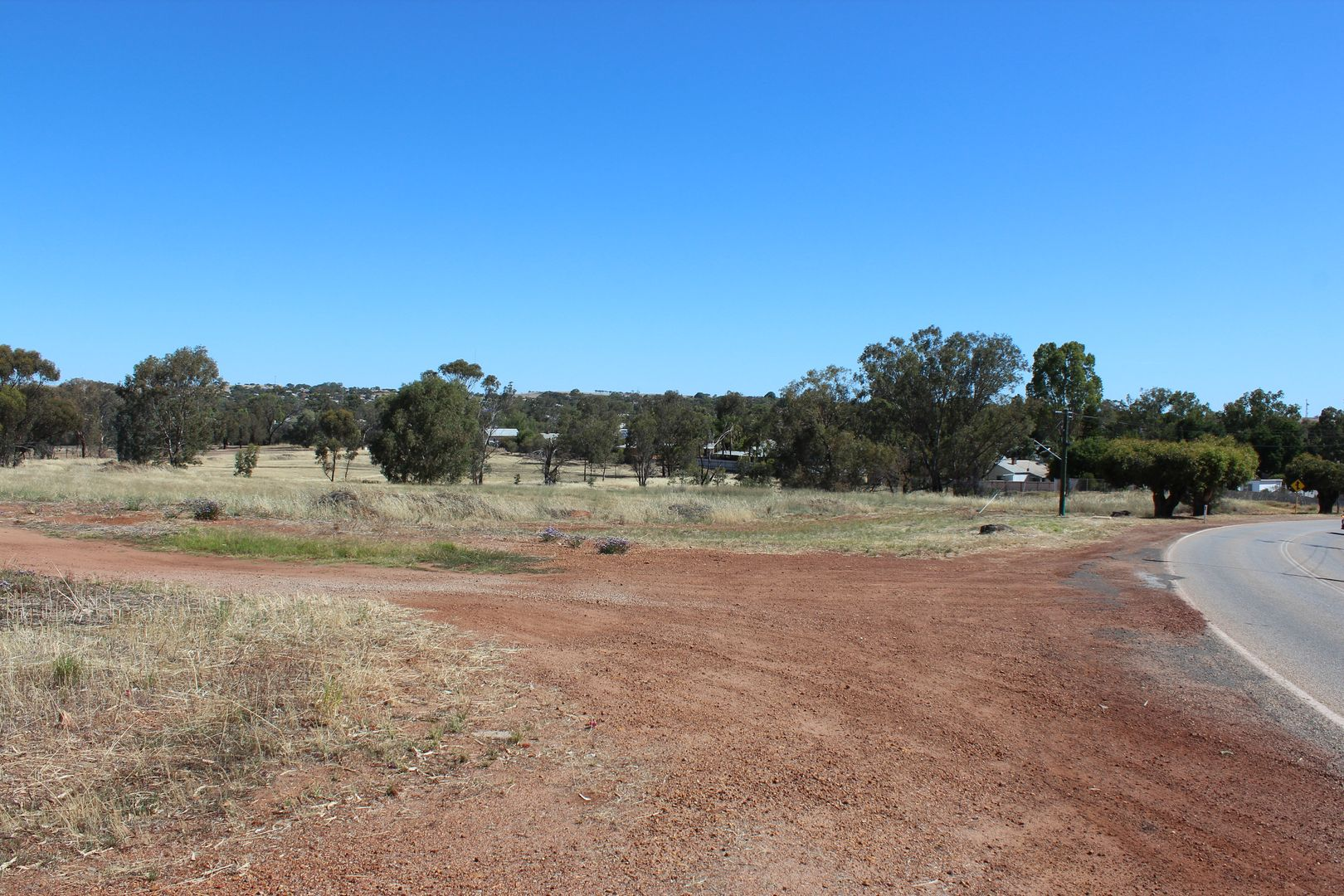 3 Wood Dr, Northam WA 6401, Image 1