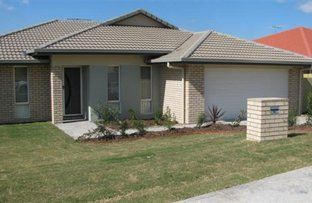 Picture of 10 Newton Street, Morayfield QLD 4506