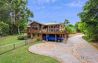 Picture of 38 McKail Street, Ulladulla NSW 2539