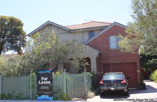Picture of 1/7 Bleazby Street, Bentleigh VIC 3204