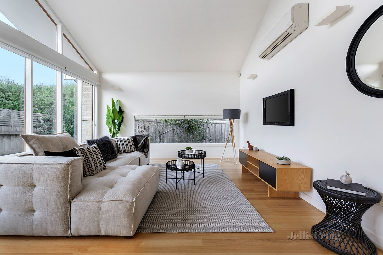 4/56 Belgravia Avenue, Mont Albert North VIC 3129, Image 1