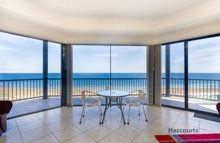 Picture of 2/2A Heron Way, Hallett Cove SA 5158