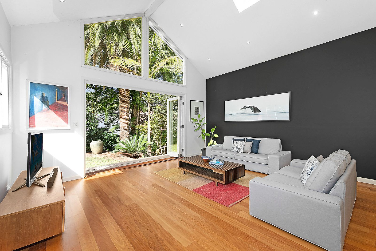 11 Hillcrest Place, North Manly NSW 2100, Image 0