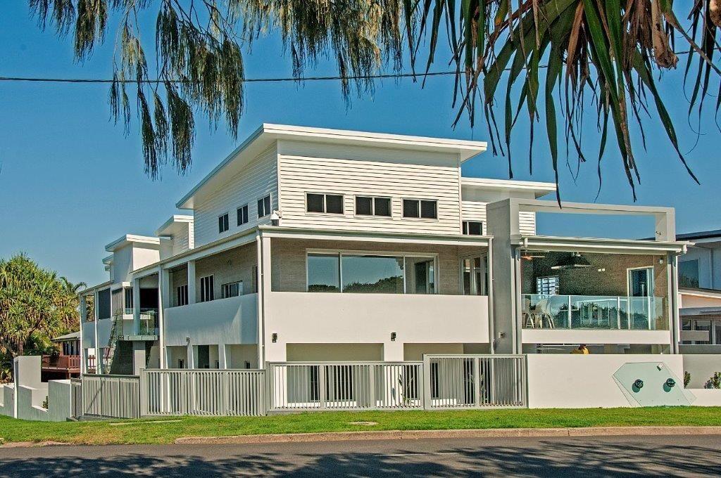 99 Esplanade, Bargara QLD 4670, Image 0