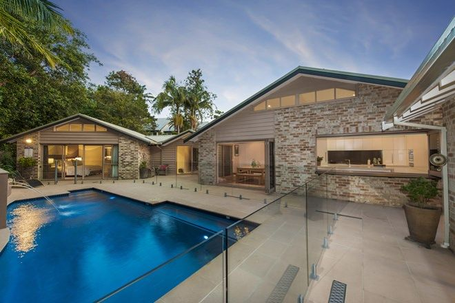 Picture of 65c Crescent Road, NEWPORT NSW 2106