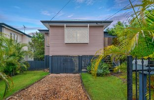 Picture of 19 Wally Street, Nundah QLD 4012