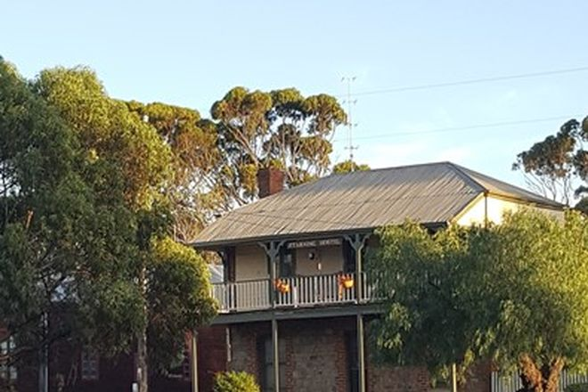 Picture of 4 Curran Street, JITARNING WA 6365