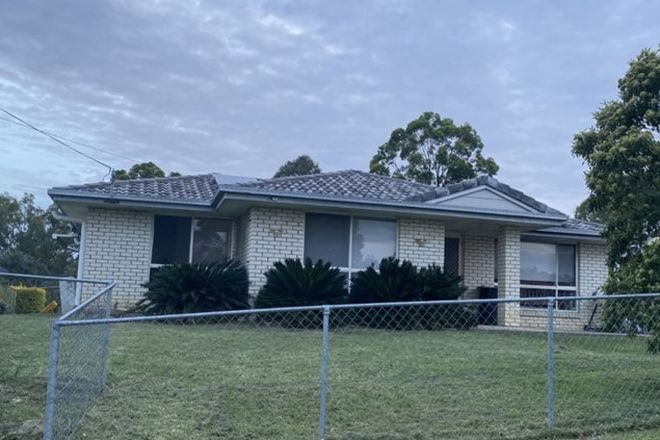 Picture of 23-27 Canterbury Drive, MUNDOOLUN QLD 4285