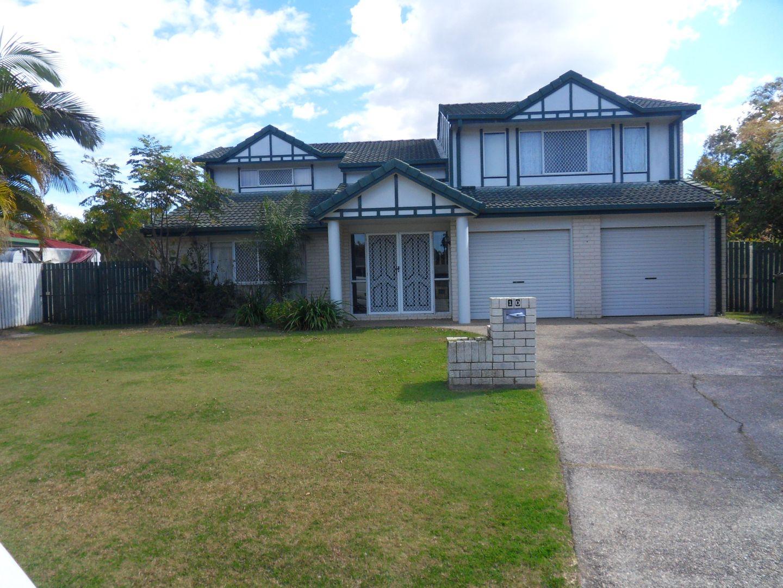 10 Cosme Place, Bridgeman Downs QLD 4035, Image 0