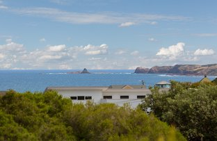 Picture of 27 Dolphin Drive, Smiths Beach VIC 3922