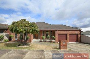 Picture of 217 Simpson Street, Ballarat North VIC 3350