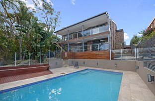 Picture of 274 Fowler Road, Illawong NSW 2234