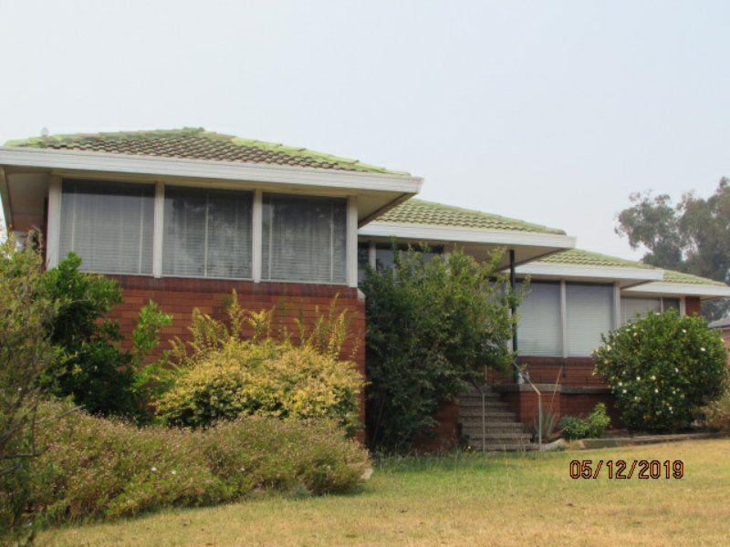 216 St Johns Road, Bradbury NSW 2560, Image 1