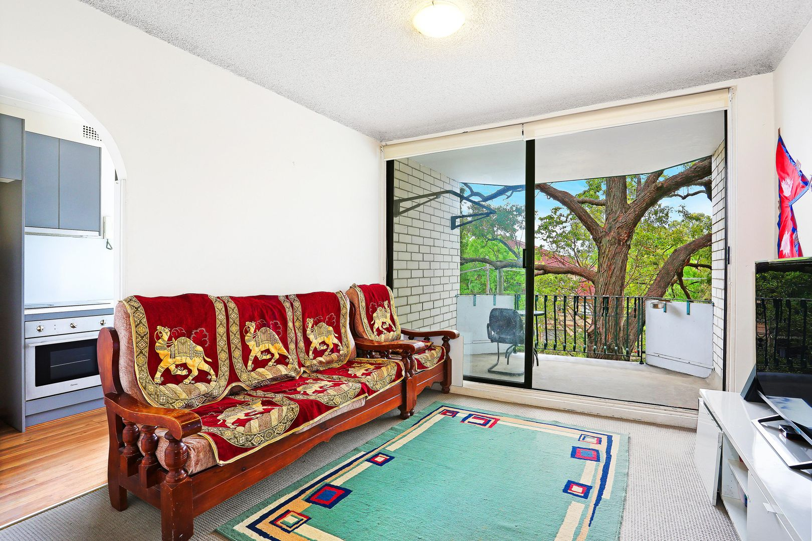 9/53 Oxford Street, Mortdale NSW 2223, Image 2