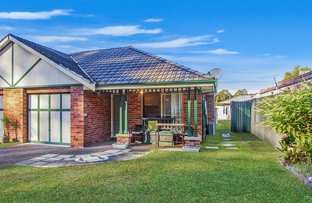 Picture of 28B Treeview Place, Mardi NSW 2259