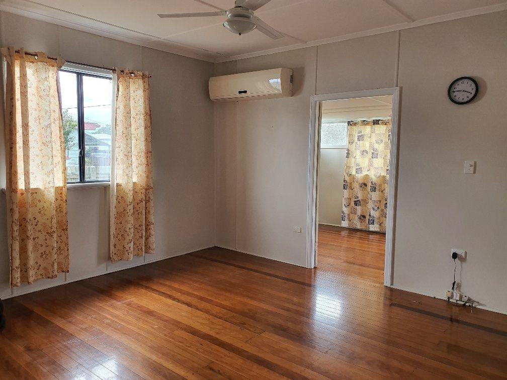 6 Eva St, Maryborough QLD 4650, Image 1