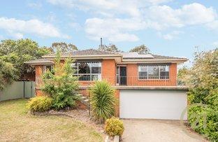 Picture of 5 Osborne Avenue, Bathurst NSW 2795