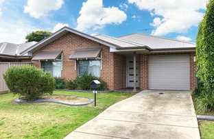 Picture of 5 Stanley Street, Cessnock NSW 2325