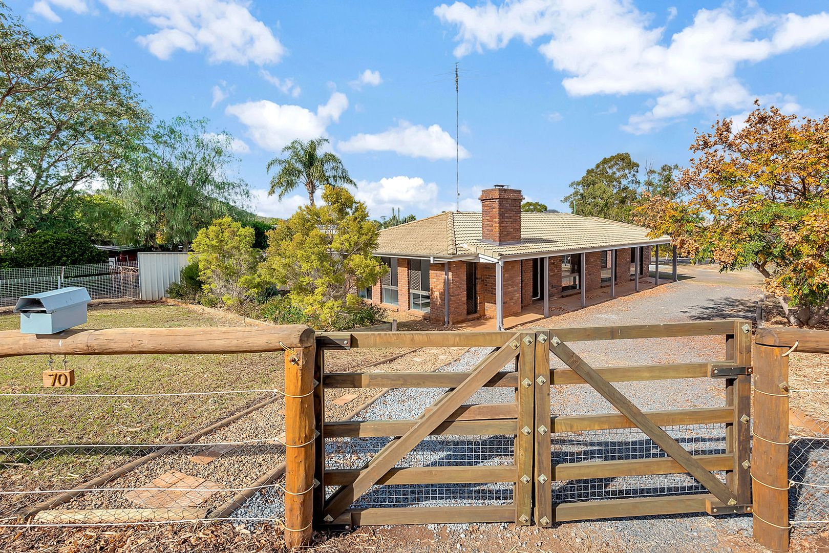70 Kingsthorpe-Glencoe Road, Kingsthorpe QLD 4400, Image 0