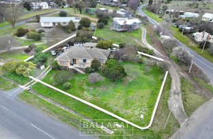 Picture of 2 Smeaton Road, Clunes VIC 3370