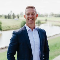 Chris Henry, Sales representative