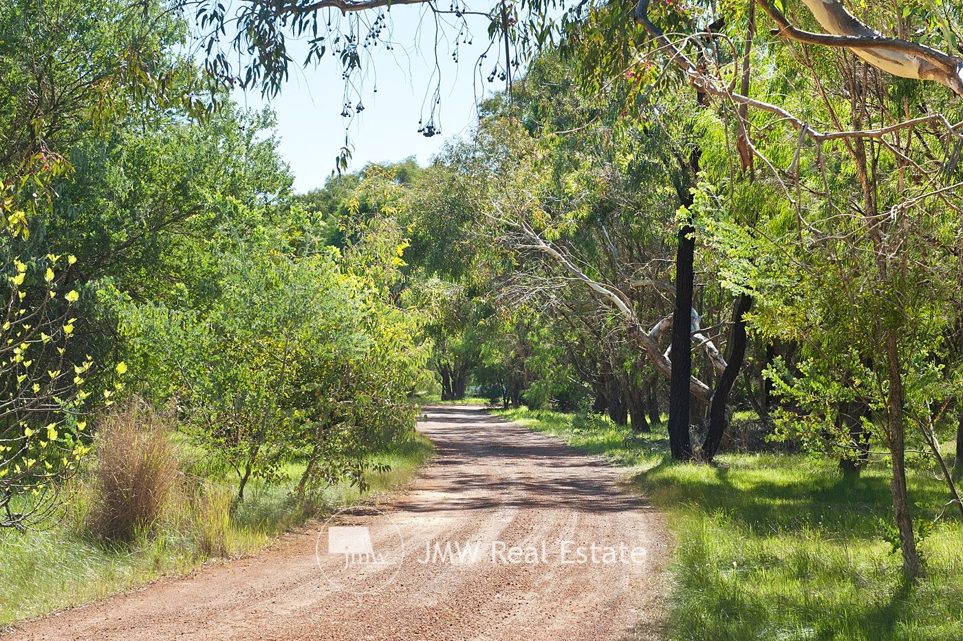 22 Redgate Road Witchcliffe, Margaret River WA 6285, Image 2