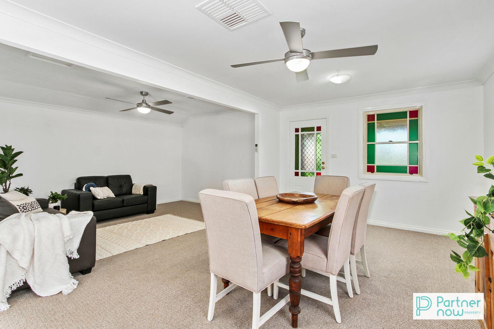 1/26 Griffin Avenue, Tamworth NSW 2340, Image 2