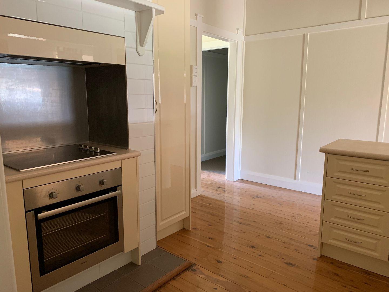 15 Oak Street, Moree NSW 2400, Image 1