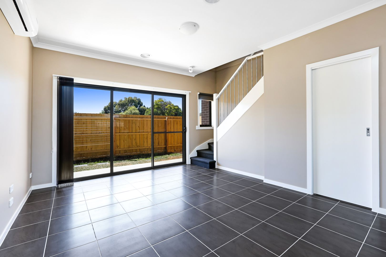2/18 Walsh Street, Broadmeadows VIC 3047, Image 0