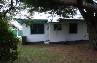 Picture of 17 AITKEN STREET, Millicent SA 5280