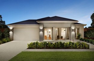 Picture of Lot 414 Walter Drive, Thornlands QLD 4164