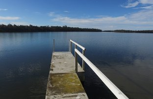 Picture of 684 Shallow Bay, Wallingat NSW 2428