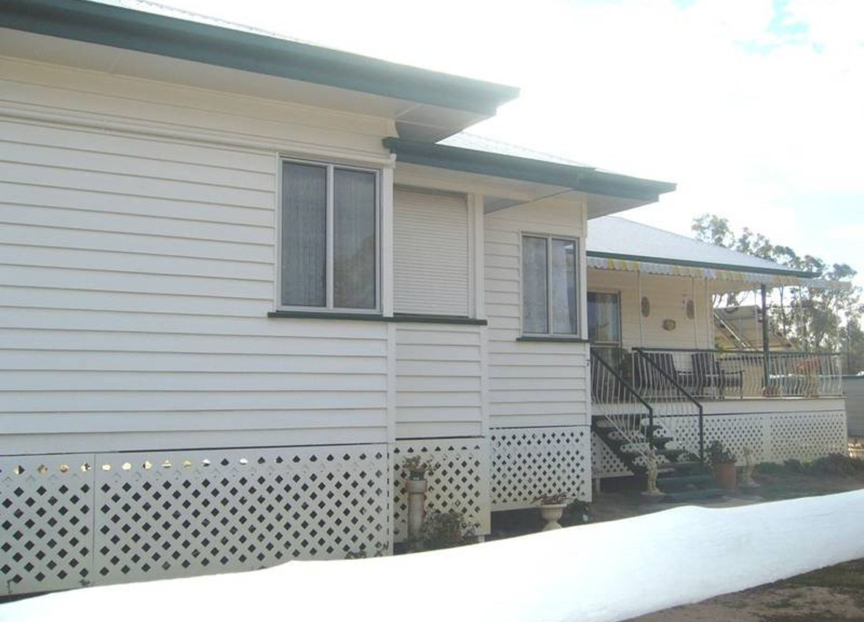 253 Harwoods Road, Goranba QLD 4421, Image 2