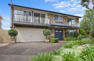 Picture of 34 Balmain Road, Mc Graths Hill NSW 2756